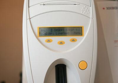 Urinalysis-Machine-(2)